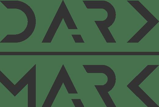 DarkMark